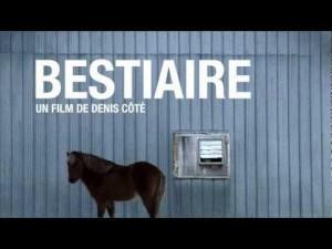 Bestiaire-300x225