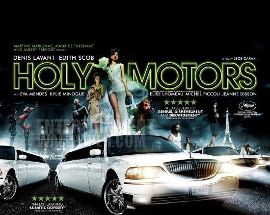 holy-motors-film