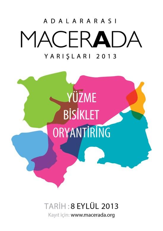 macerAda_afis