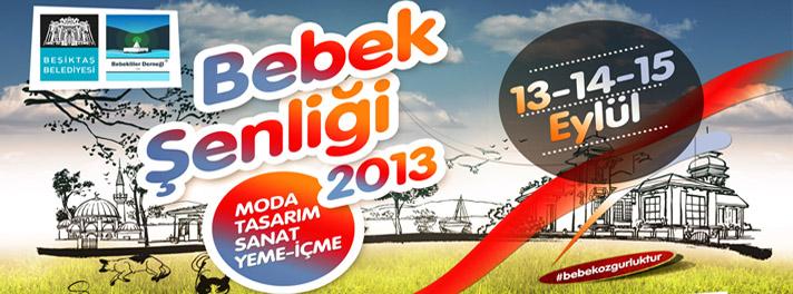 bebek_senliği-2013