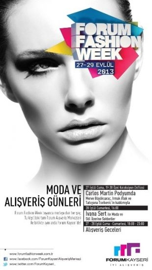 forum-fashion-week-2013