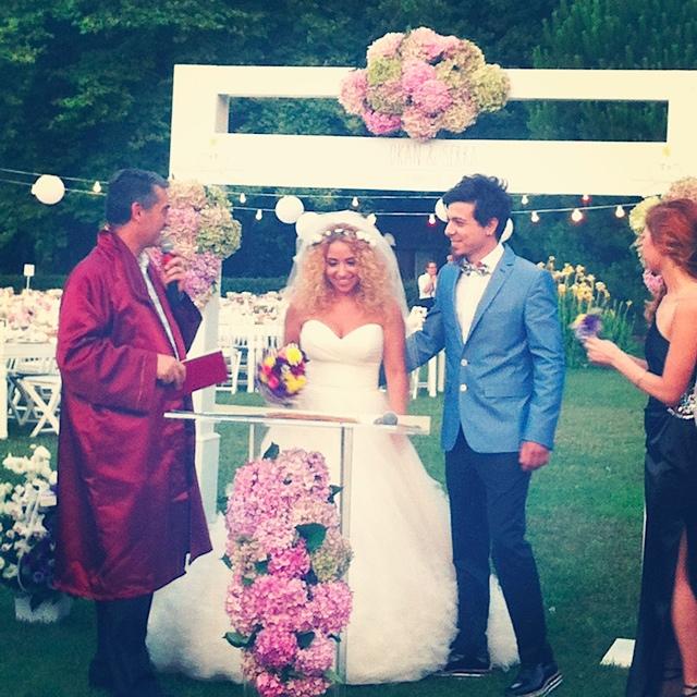 #serraokanwedding