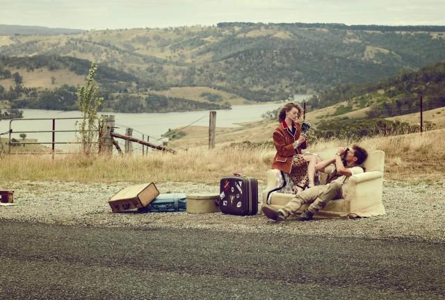 Vogue_Australia-March_2016-Ondria_Hardin-by-Will_Davidson-08-1-640x432