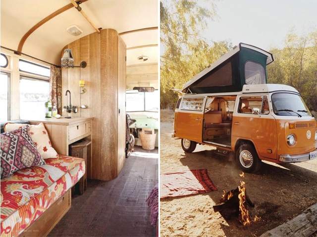 karavan8