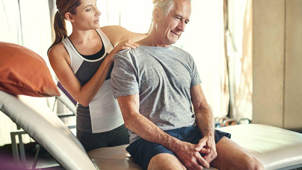 Salud: Las técnicas para calmar el dolor que los médicos ...