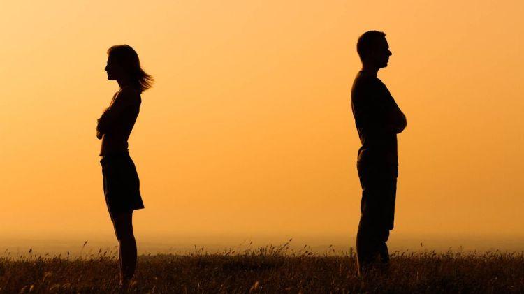 Relaciones de pareja: Todas las parejas que funcionan lo logran ...