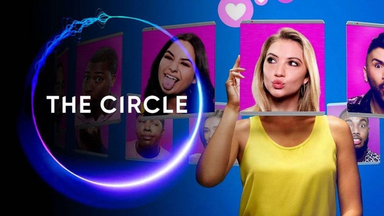 Las claves de 'The Circle', el 'reality show' de Netflix por el ...