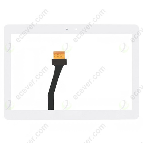 OEM For Samsung Galaxy Tab 2 10.1 GT-P5100 P5110 Touch