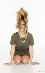 Model: Ashna