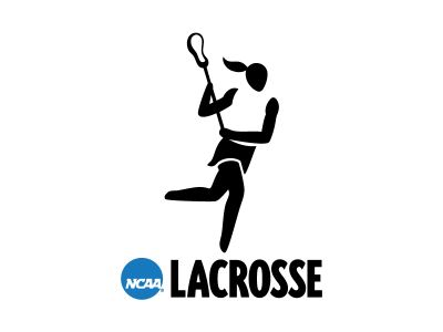 Women's Lacrosse Headed to Messiah for NCAA Second Round