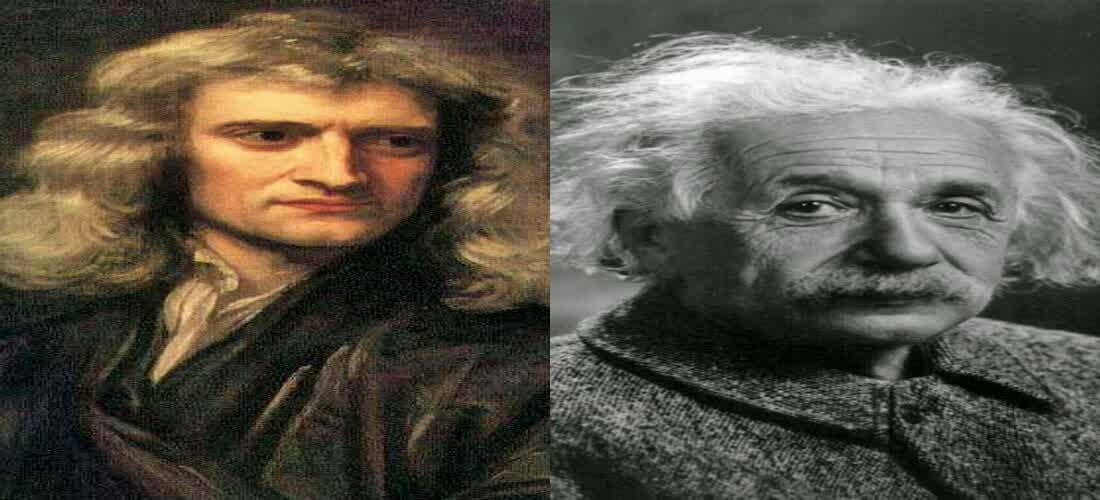 unified field theory and new philosophy