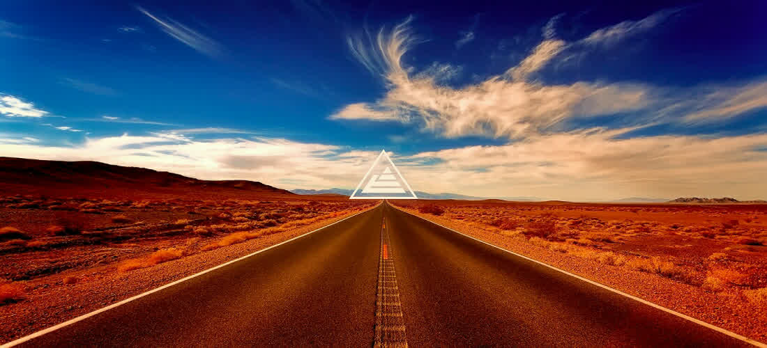 Road to the metaphysical laws