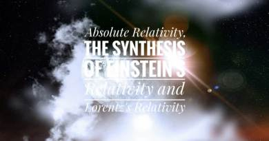 Einstein's and Lorentz's relativity theories