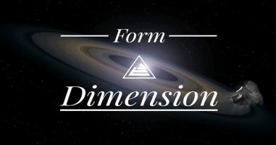 Form and dimension