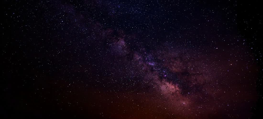 What is the universe? - physics