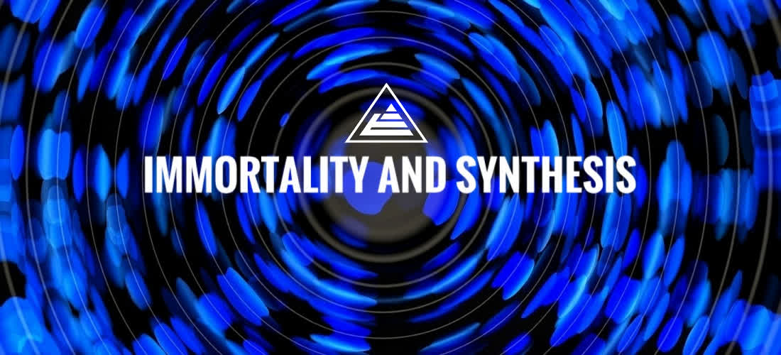 Immortality and Synthesis: Beyond Duality