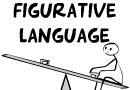 eChalk: English Language