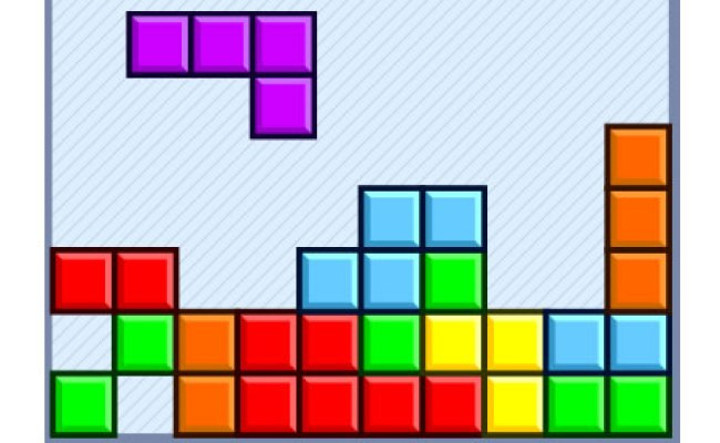 Tetris Unblocked Games Weebly Games World