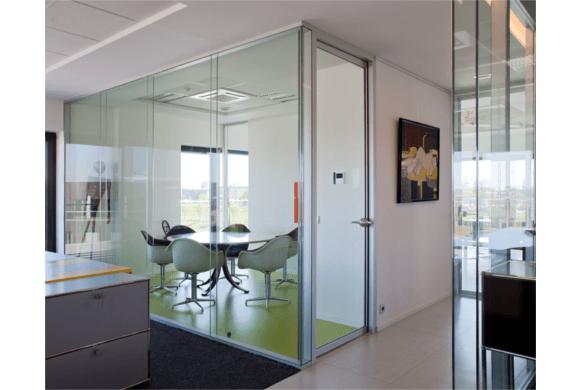amenagement de bureau organisation de l espace de travail agencement
