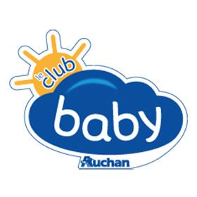club baby auchan cadeaux et trousse