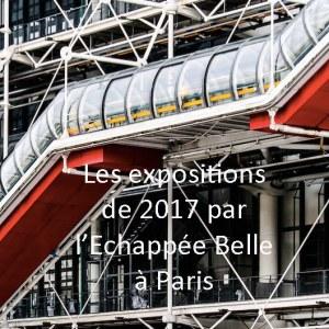 Programmes-expos-2017