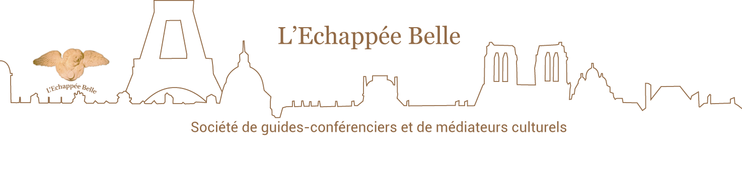 L'Echappée Belle