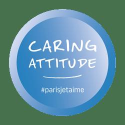 CaringAttitude