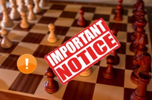 Important-chess