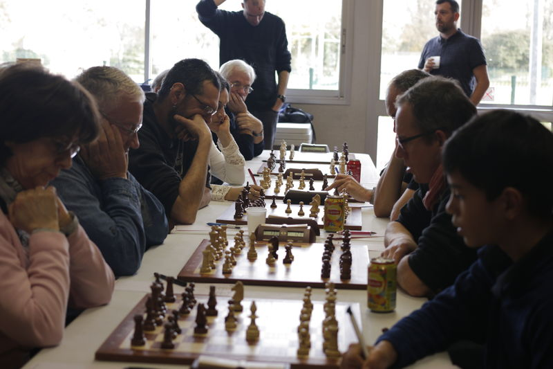 D2-ronde3:FouesnantC – ConcarneauB