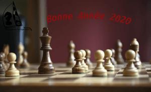 BonneAnnee2020