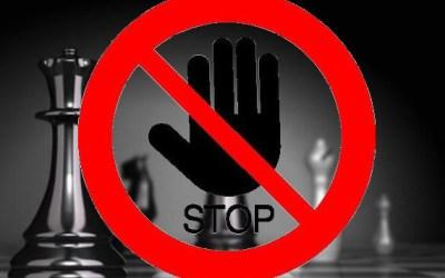 stop-echecs