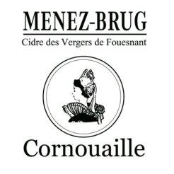 Logo-Menez-Brug-300x300