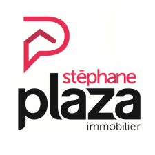 Logo-Stephane_Plaza_immobilier-300x300