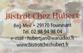 Logo-Bistrot-chez-Hubert-300x193