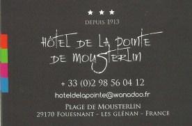 Logo-Hôtel-Pointe-Mousterlin-300x197