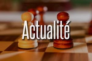une_actu