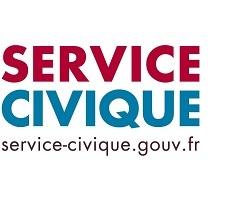 Service Civique Pole Social Et Educatif Du Jeu D Echecs