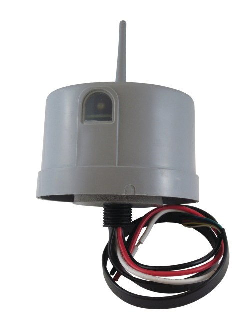 small resolution of for outdoor and area lighting luminaires without 7 pin receptacle