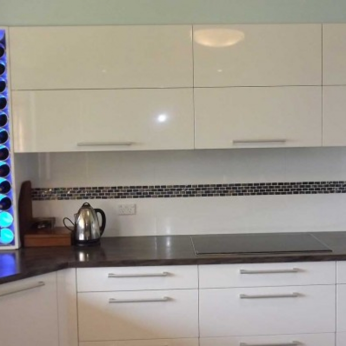 where can i buy an island for my kitchen cabinet ratings wine racks custom cellars | rack bespoke ...