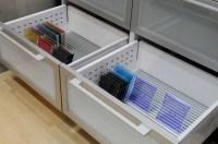 DVD Racks   DVD Media Storage   CD Racks   Media Shelving ...
