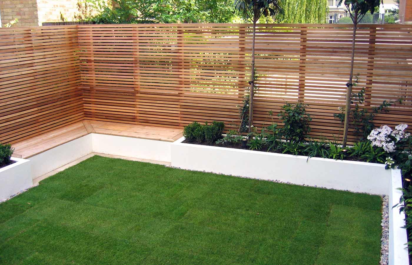 Architectural Garden Design Zandalus Net