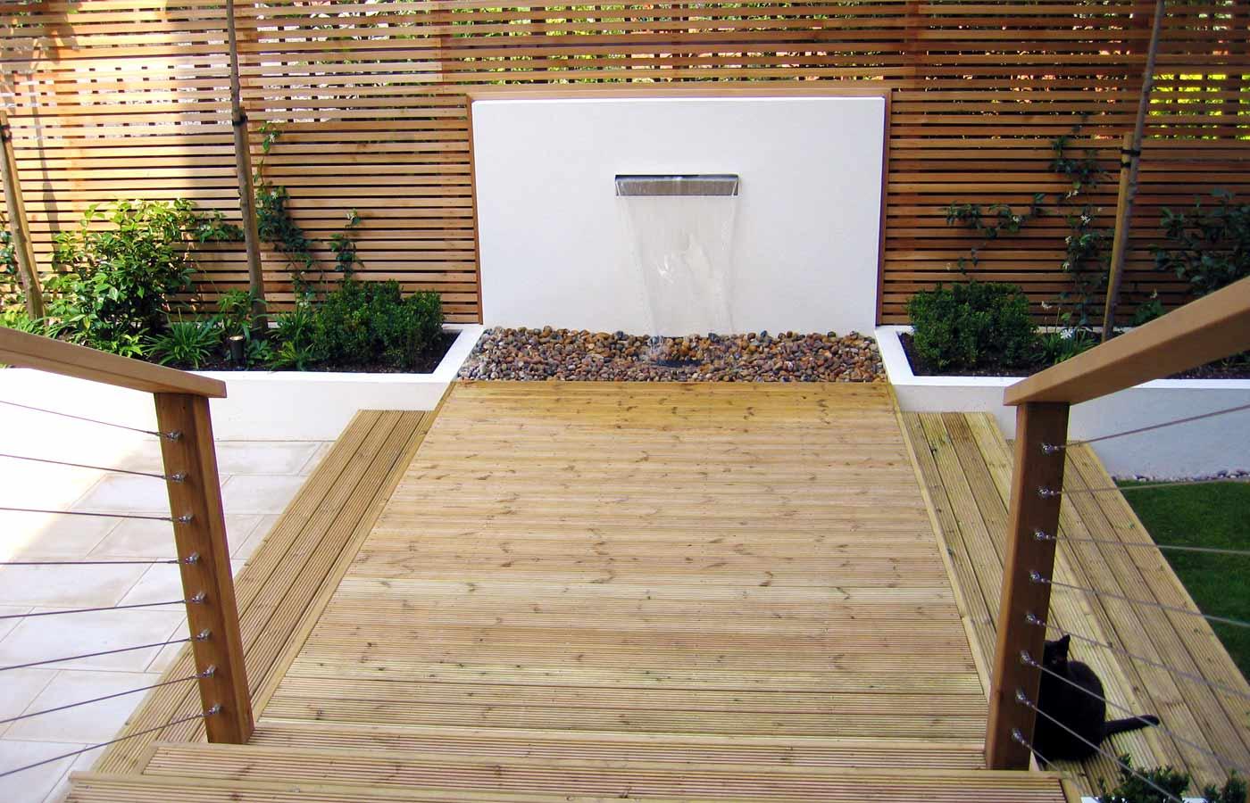 Build Small Garden Box