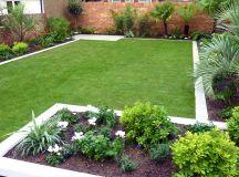 Modern Garden Design | Garden Design London