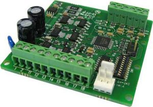 Embedded Hardware Development