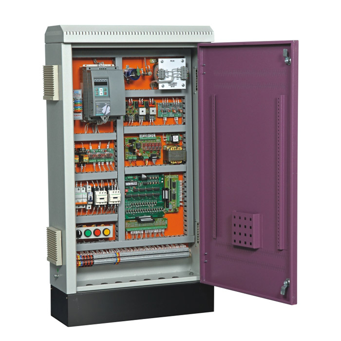 ECHIP CONTROL SYSTEMS :: PCB Design,PCB Design in Chennai,PCB Design in India,Embedded Software Development,PLC Automation Solutions, Ultra High Power Best Ozone Generator Manufacturers in Chennai,India,Syringe Pump,Infusion Pump,Multipara Patient Monitoring Systems,Patient Monitor,Passenger Elevator Controller Manufacturer in Chennai,India,Embedded Hardware Development in Chennai,Embedded Hardware Development in India,Embedded Software Development in Chennai,Embedded Software Development in India,Embedded Linux Solutions in Chennai, Embedded Linux Solutions in India,Embedded Application Development Services in Chennai, Embedded Application Development Services in India,Camera based Image Processing Development in Chennai,Camera based Image Processing Development in India,Raspberry Pi Based Application Development in Chennai, Raspberry Pi Based Application Development in India,PCB Design in Chennai,PCB Design in India,PCB Layout Design in Chennai,PCB Layout Design in India,Printed Circuit Board Design in Chennai,Printed Circuit Board Design in India,Reverse Engineering PCB Design in Chennai,Reverse Engineering PCB Design in India,High Speed PCB Design in Chennai,High Speed PCB Design in India,FPGA Design in Chennai,FPGA Design in India,Multilayer PCB Design in Chennai,Multilayer PCB Design in India,Electronic Circuits Design in Chennai,Electronic Circuits Design in India,PCB Assembling in Chennai,Smart Home Automation Solutions in Chennai,Smart Home Automation Solutions in India,Electromagnetic Lock in Chennai,Electromagnetic Lock in India,EM Lock in Chennai,EM Lock in India,RFID Door Lock in Chennai,RFID Door Lock in India,RFID Access Control Systems in Chennai,RFID Access Control Systems in India,GSM Access Control Systems in Chennai,GSM Access Control Systems in India,WIFI Access Control Systems in Chennai,WIFI Access Control Systems in India,Packaging Machines in Chennai,Automatic Liquid Filling Machine in Chennai,Automatic Liquid Filling Machine in India,Automatic Powder Filling Machine in Chennai,Automatic Powder Filling Machine in India,Automatic Fabric Cutting Machine in Chennai,Automatic Fabric Cutting Machine in India,Automatic Fabric Cutting Machine in Coimbatore, Automatic Fabric Cutting Machine in Tirupur,Automatic Fabric Cutting Machine in Madurai,Automatic Fabric Cutting Machine in Rajapalayam,Automatic Fabric Folding Machine in Chennai, Automatic Fabric Folding Machine in India, Automatic Fabric Folding Machine in Coimbatore, Automatic Fabric Folding Machine in Tiruppur, Automatic Fabric Folding Machine in Madurai, Automatic Fabric Folding Machine in Rajapalayam and PLC Based Industrial Automations in Chennai,Tamil Nadu, PLC Based Industrial Automations in India.Corona Discharge Ozone Generator,Swimming Pool Ozonator,Industrial Effluent Water Treatment Plant,ETP Ozonator, STP,Sewage and Waste Water Treatment Plant Ozone Generator,Drinking Water RO Plant Ozone Systems,Textile Waste Water Treatment,Cooling Tower Water Treatment,Pharmaceutical Process Water Treatment,Laundry Application, Laboratory Ozonator,Portable Ozone Generator,Ozone Air Purifier,Domestic Ozonator,Industrial Ozonator,Industrial Ozone Generator,Commercial Ozone Generator,Aquaculture Ozone Generator,Fish Farming,High Concentration Ozone Generator,Agriculture,Food Processing,Food Industry,Medical Ozone Generator, Oxygen Concentrator,Ozone Diffuser,Ozone Analyzer,Ozone Air Monitor,Dissolved Ozone Monitor,Ozone Leak Monitor,Ozone Leak Detector Manufacturer,Supplier,Dealers and Exporters in Chennai,Mumbai,Delhi,Pune,Bangalore,Kochin,Kerala,Pondicherry, Hyderabad,Telangana,Andhra Pradesh,Erode,Tiruppur,Coimbatore,Salem