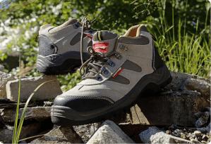 echipament de protectie picioare