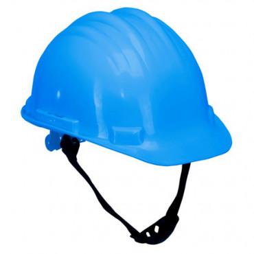 casca protectie industriala
