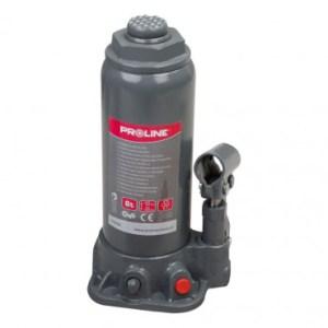 cric-hidraulic-2-tone