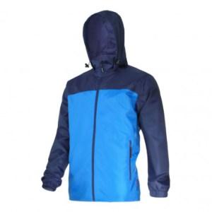 jacheta protectie ploaie