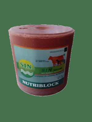 sare-vitaminizata-bloc-mineral-5kg